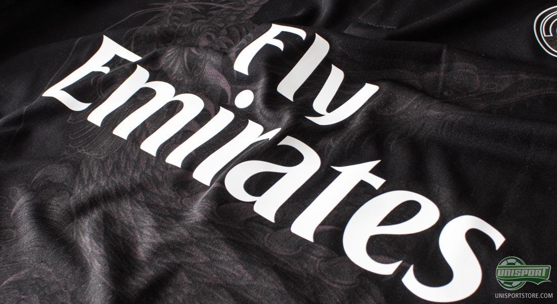 d80c0ab34f34 ... of world famous designer Yohji Yamamoto. If you think the name sounds  familiar