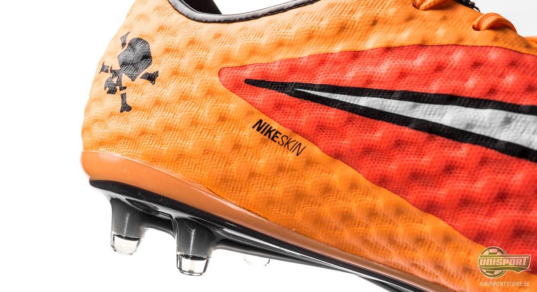 Nikes senaste kollektion färgerna är tillbaka