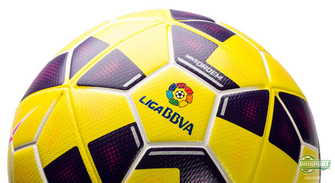 sommer og fodbold