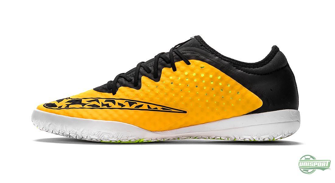 81660e8ad2b ... new york f75f3 c74ef Elastico Finale III är Nikes nya inomhusskor