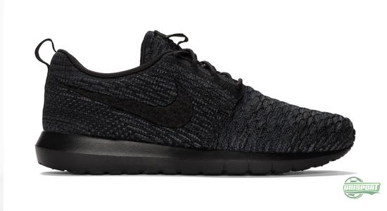 buy online bbce2 b96e2 The name Roshe actually comes from the title given to Zen masters, which is  Roshi. For legal reasons, Nike however had to swap the  i  with an  e   but  it ...