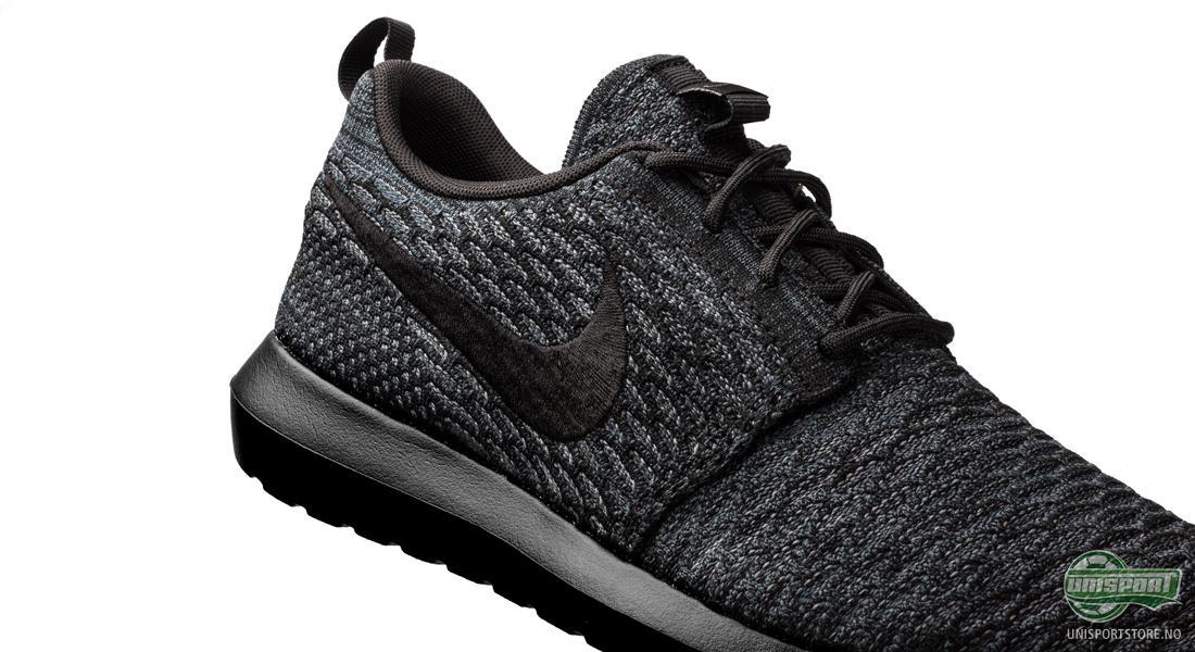 info for 6c526 ccd11 Når Nike sier de har hentet inspirasjon fra Zen-mestere, så men de virkelig  det. For hver del er designet med inspirasjon fra en Zen-hage.
