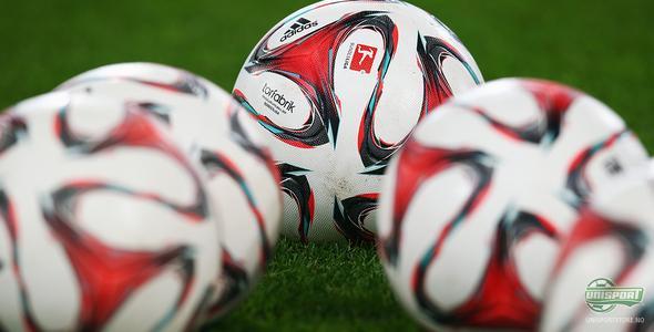 Ukens fotballsko: I selskap med den nye 11Pro og Nitrocharge