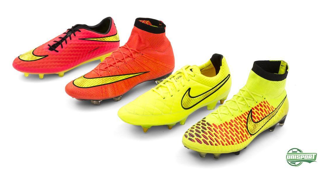 online store 160ef ee72b Nike World Cup Pack   Lanseringsdatum  24-25 e april 2014 Var det svårt att  hänga med i mars så var april snäppet värre. Först presenterade man tre av  fyra ...