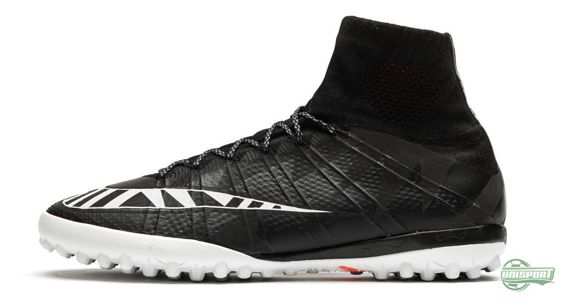 Design Dine Egne Fotballsko   Nike Mercurial SuperflyX VI