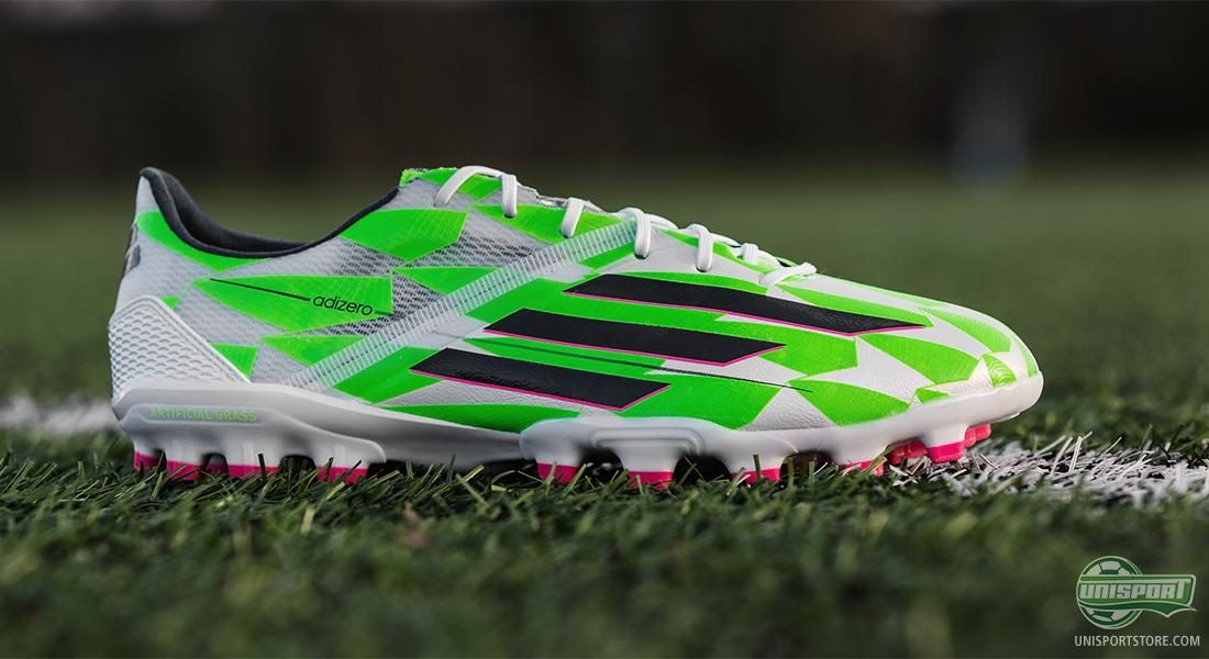b281eaf6e We have in this article focused on AG football boots, which are football  boots for artificial grass. As we get closer to spring, we will also look  at FG and ...