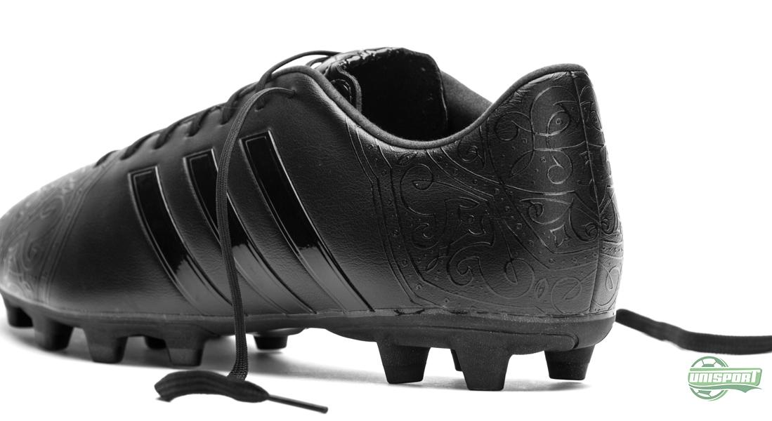 huge selection of 68b52 6476f ... buy sometimes you cant help but wonder what it would be like to be a  fly get adidas nitrocharge 3.0 ag artificial grass mens soccer cleats ...