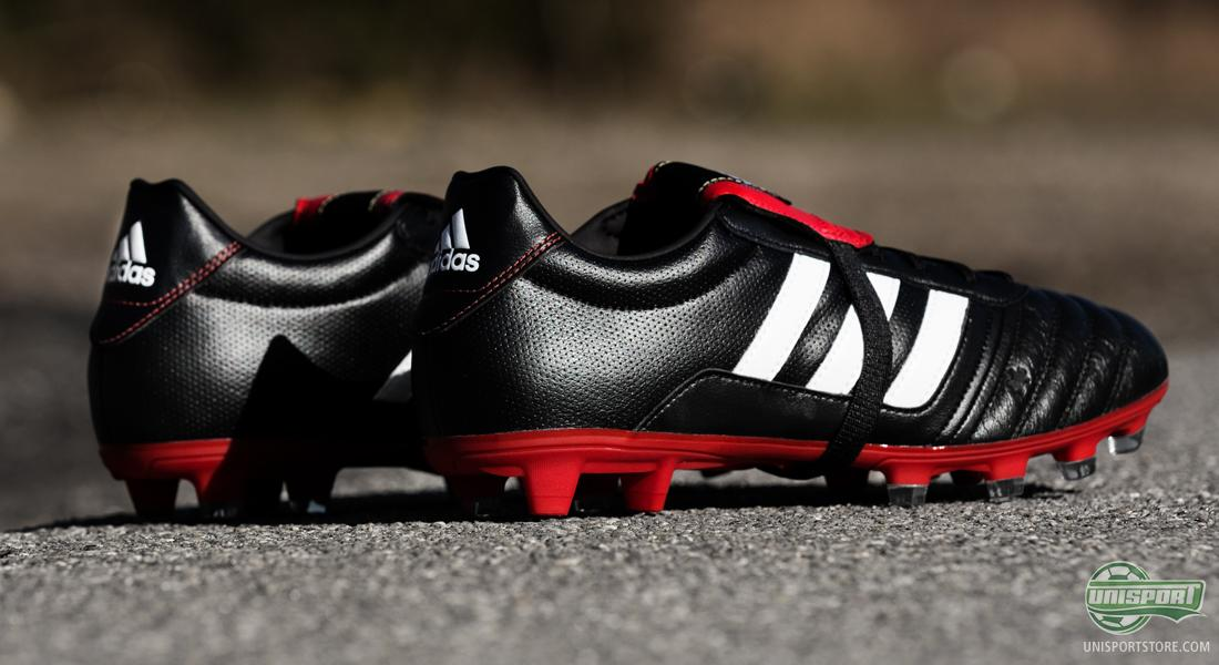 6468ee665ddb adidas classic football shoes