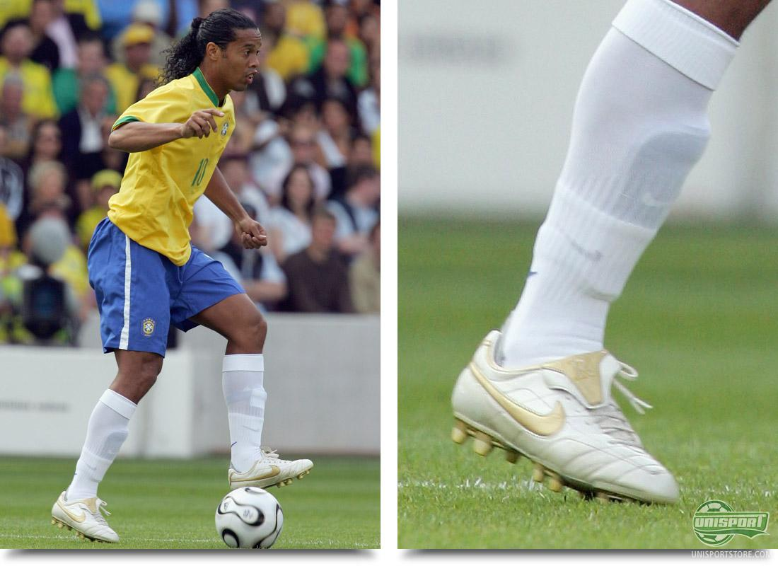 Top 10 | The coolest signature boots in