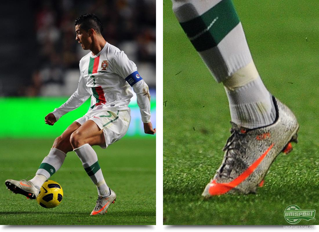 Top 10 | The coolest signature boots in the last 20 years