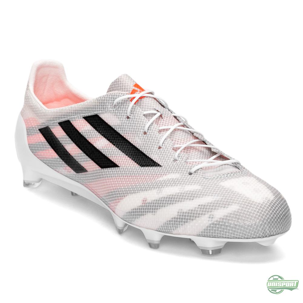 timeless design de12a 39f4a Adidas make you weightless: This is the adizero 99g Limited ...