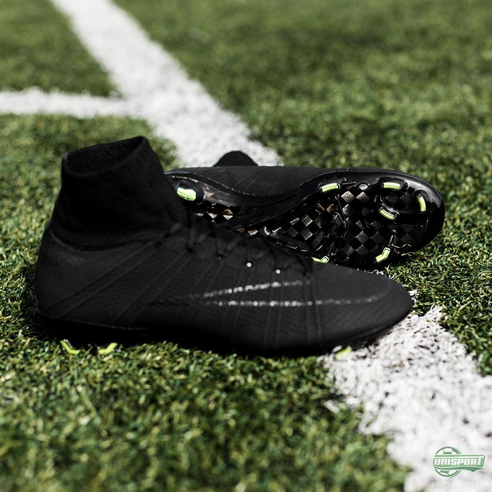 Used Football Shoes For Sale