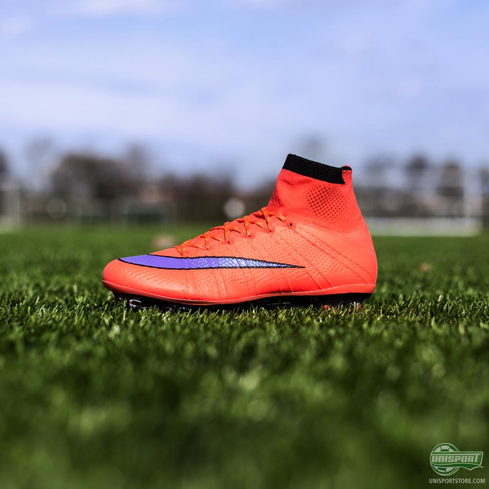 football shoes without studs Shop