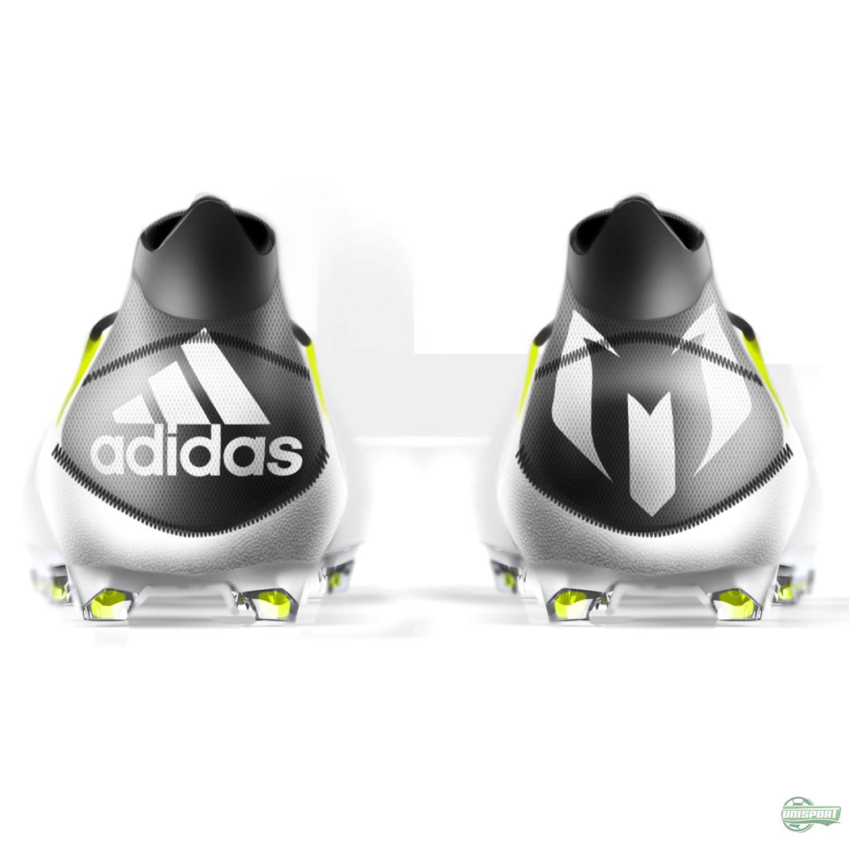 Development of football boots   A story