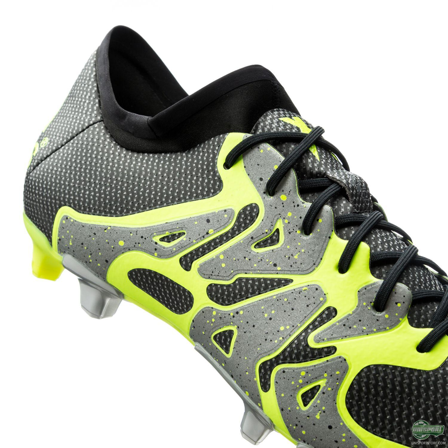 If you asked me to rank the three X boots we have seen so far 5cea6aea8138