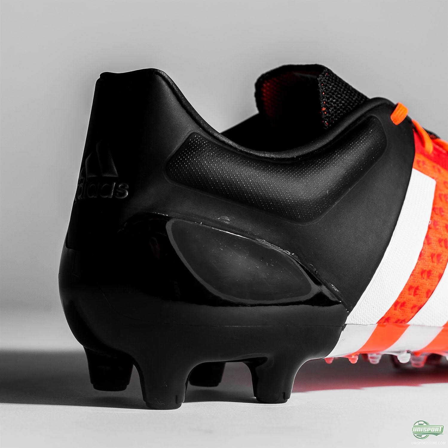 c37e47f7dc2e The X15 and Ace15 Primeknit boots and the Primeknit 2.0 are probably the  best example of the evolution of the boots