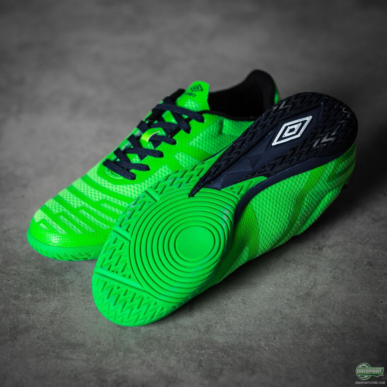 Best Futsal Shoes In The World