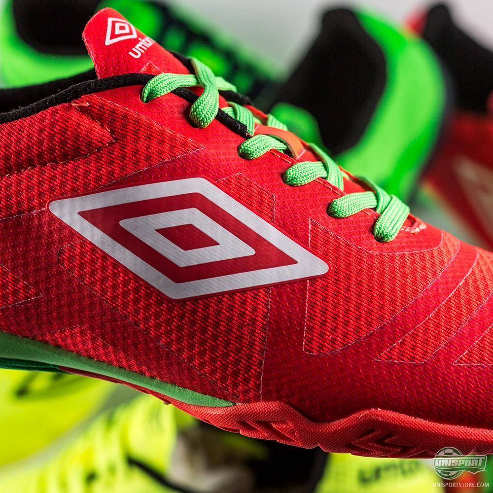Top 5 - The best futsal shoes