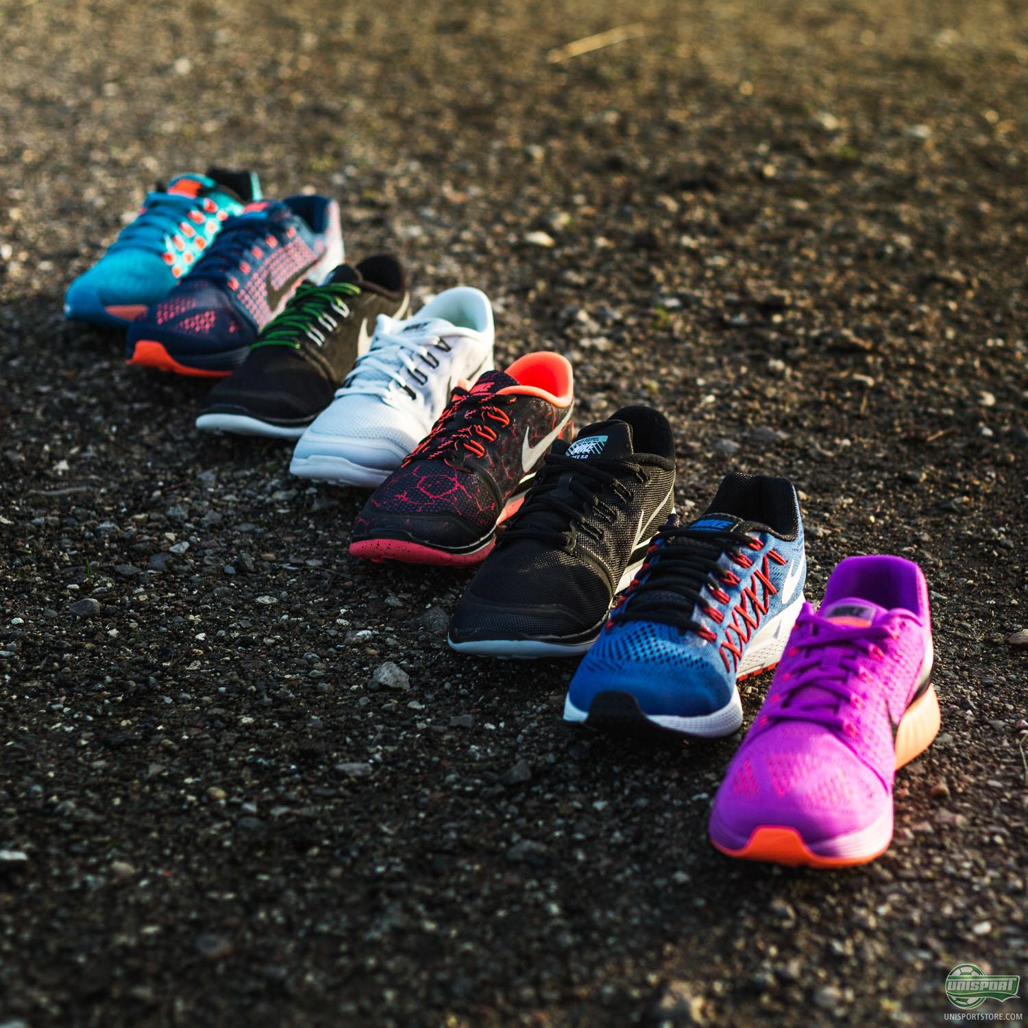 92968274d0d5 We boast a very impressive array of Nike running shoes