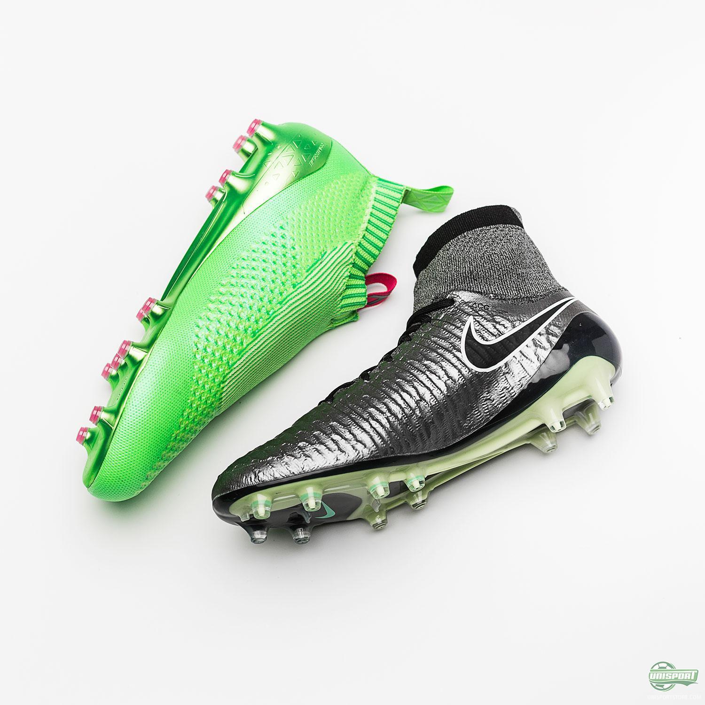 Nike Magista Obra vs. adidas Ace16+