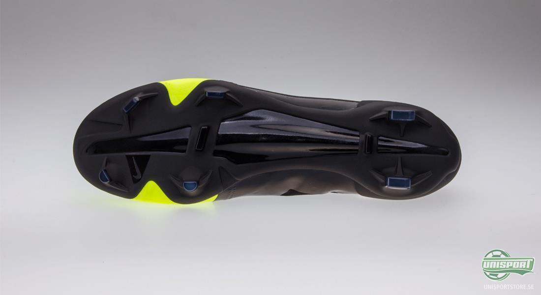 Nike The Volt Collection: Vi kikar på Nikes OS skor