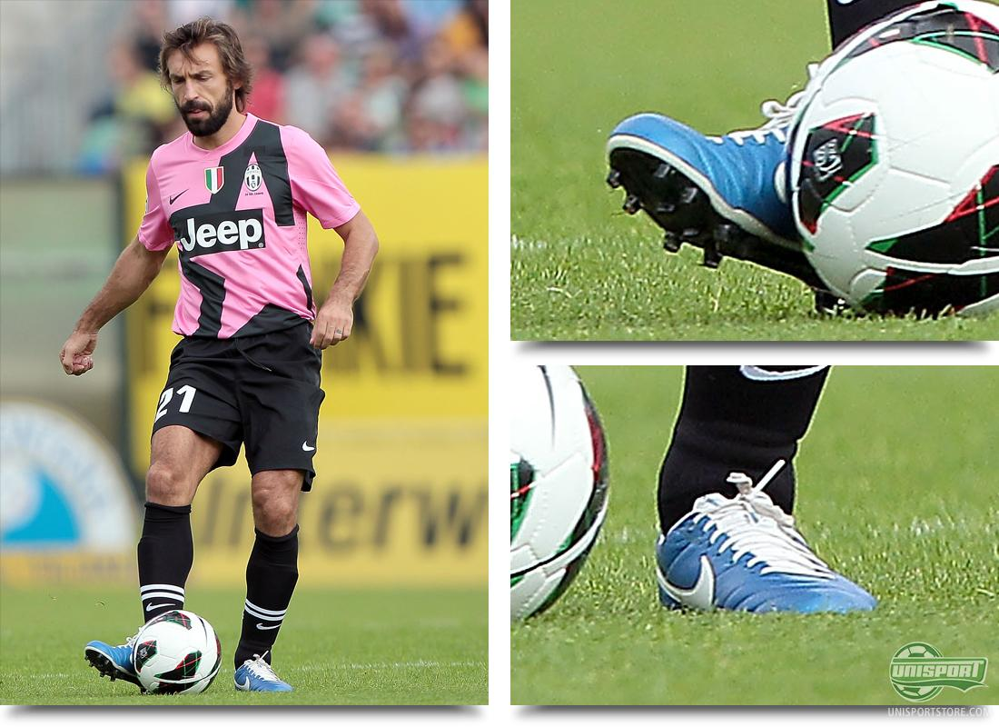 creativo facil de manejar Perth  Bootspots from the weekend: New colourways, custom boots and more