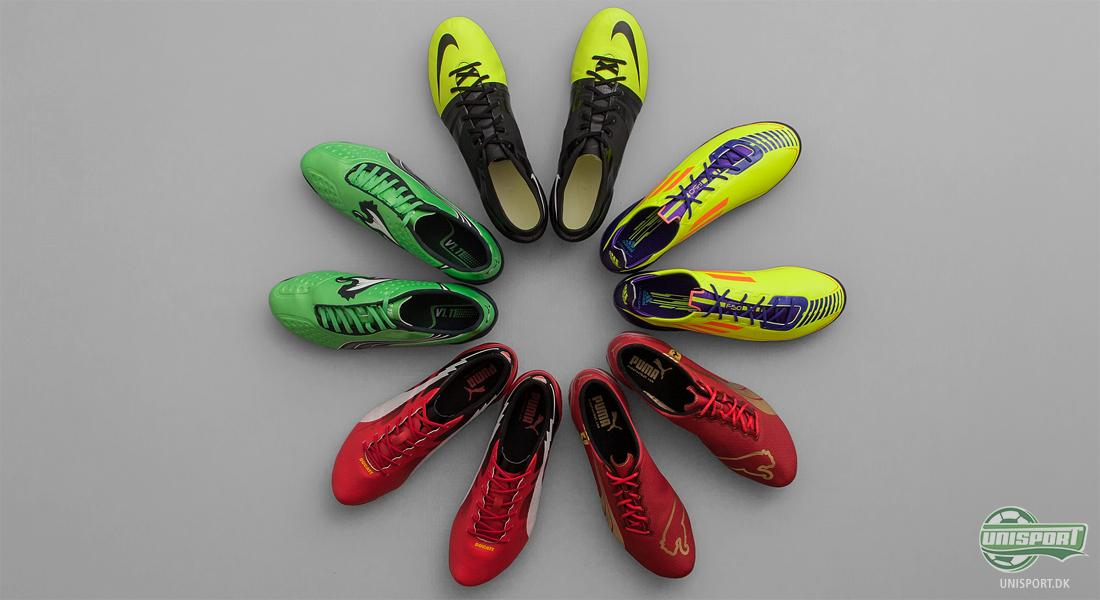 231454197c4 unisport, unisportstore, nike, puma, adidas, ferrari, ducati, gs,