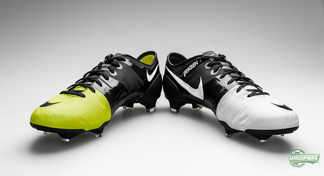 Neuer Nike Fußballschuh GS2 Seite 3