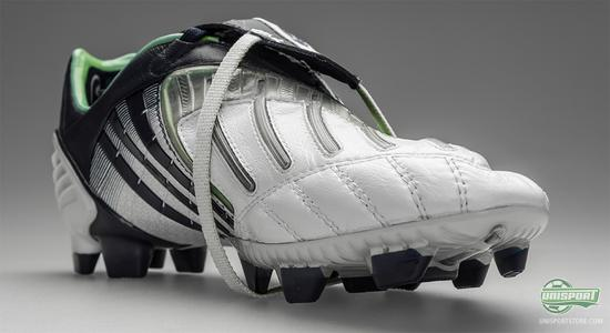 """sale retailer 2e12d db0d2 Not to diminish the value of Predator X, Adipower or Lethal Zones, but many  will look back in retrospect and feel, the Powerswerve was the last """"real""""  ..."""