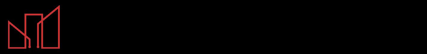 Cd878928 9515 447d b2d2 df3415f17af0