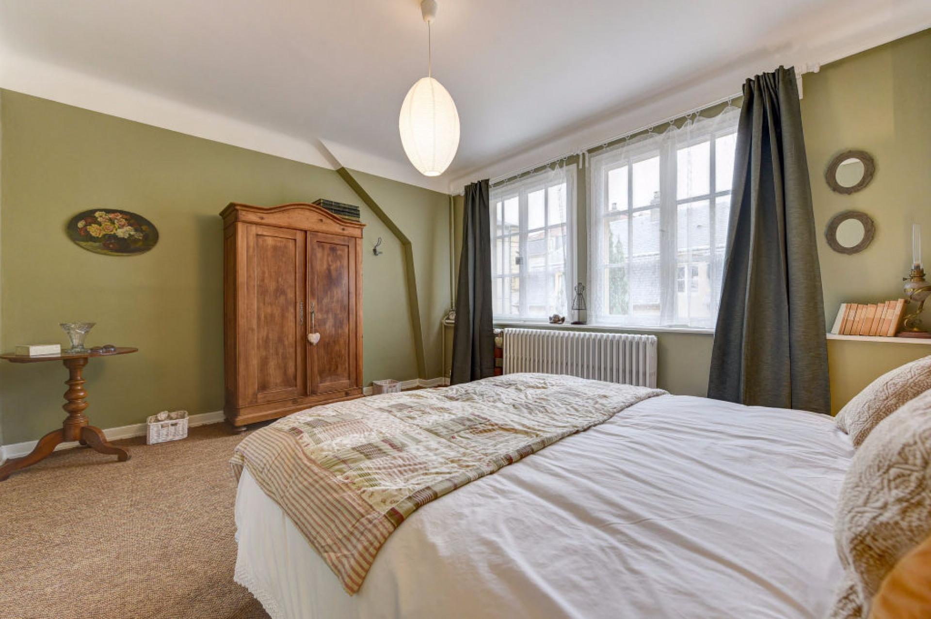 Appartement meubl de tourisme metz flower power herbeth immobilier - Appartement meuble thionville ...