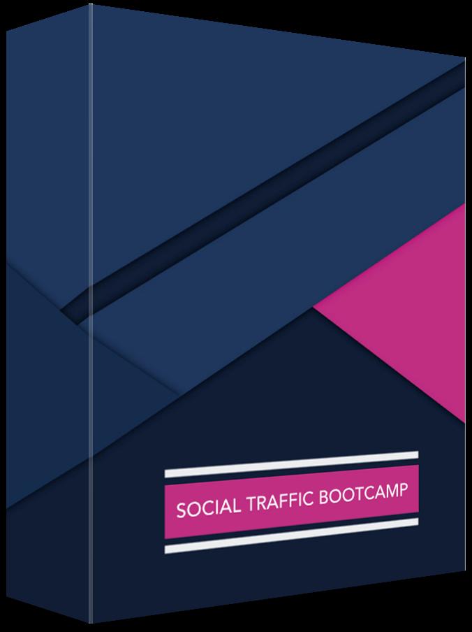social traffic bootcamp
