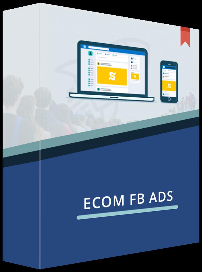 ecom fb ads
