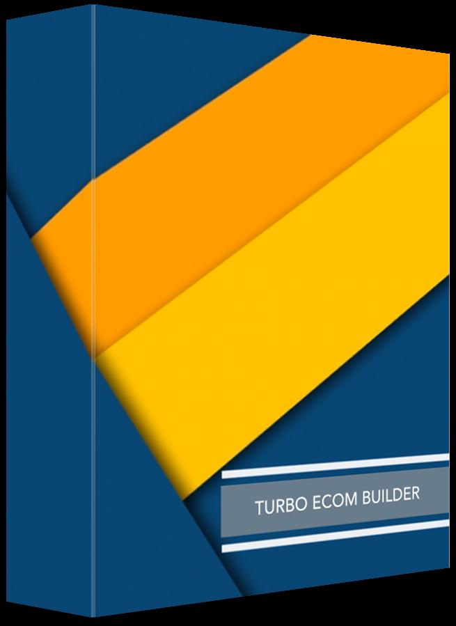 turbo ecom builder