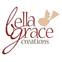 Bella Grace Creations