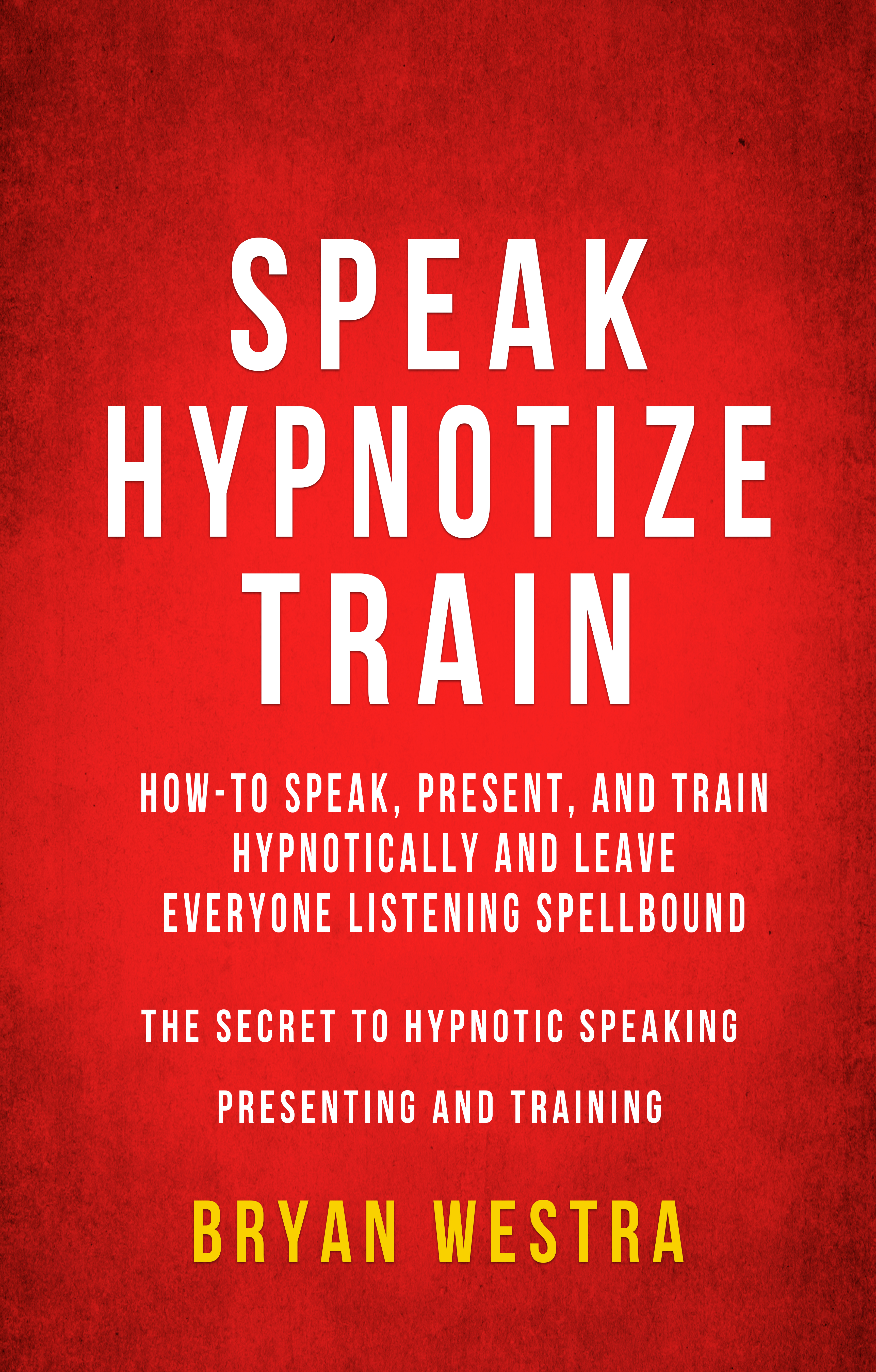 a guide to hypnotism essay Hypnosis and the placebo effect are so heavily reliant upon the effects  she  guides smokers to see themselves as nonsmokers, fat people to.