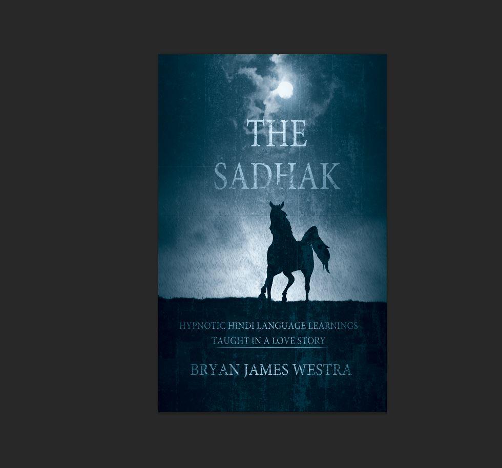 The Sadhak