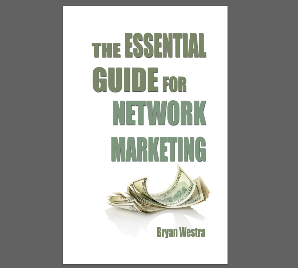 The Essential Guide For Network Marketing