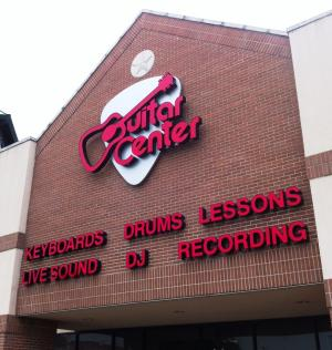 Guitar Center Waco : waco guitar center ~ Russianpoet.info Haus und Dekorationen