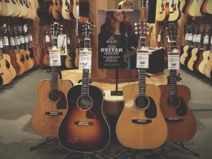 Guitar Center Pensacola Fl : pensacola guitar center ~ Hamham.info Haus und Dekorationen