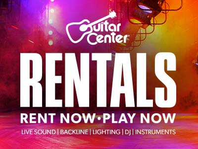 Guitar Center Bridgeton Mo : guitar center rentals ~ Vivirlamusica.com Haus und Dekorationen