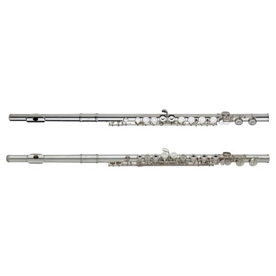 Shop Beginner Shop Flutes