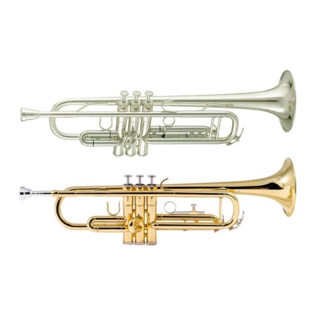 Shop Beginner Trumpets
