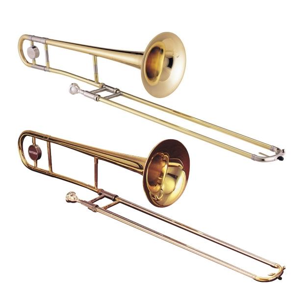 Shop Beginner Trombones