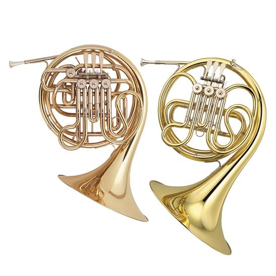 Shop Beginner French Horn