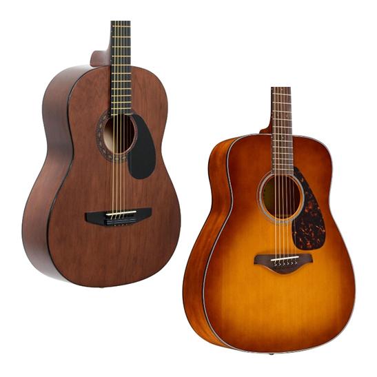 Shop Beginner Guitars