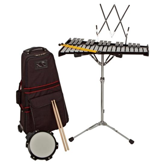 Shop Beginner Drum & Percussion