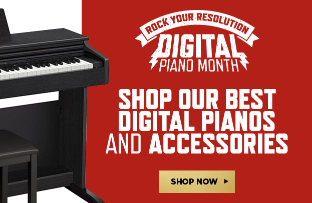 Music Arts Largest Retail Chain Of Band Orchestra Instruments