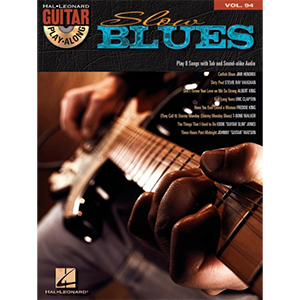 Save 60% On Select Titles from Hal Leonard
