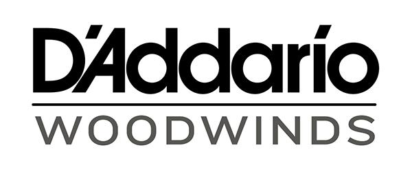 Daddario logo